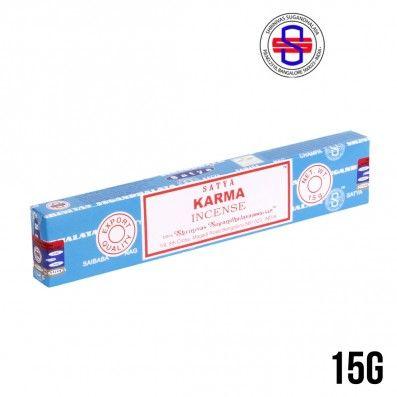 ENCENS KARMA 15G
