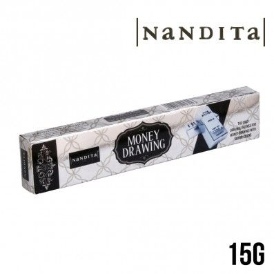 ENCENS NANDITA MONEY DRAWING 15G