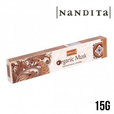 ENCENS NANDITA MUSK 15G