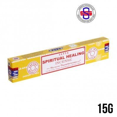 ENCENS SPIRITUAL HEALING 15G