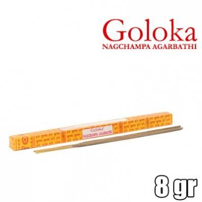 ENCENS GOLOKA 8G