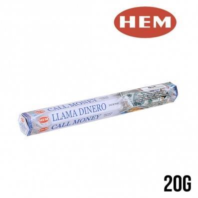 ENCENS HEM CALL MONEY 20G