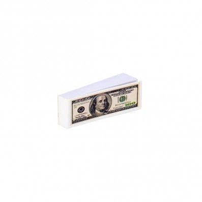 FILTRE CARTON DOLLAR