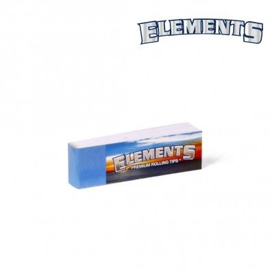 FILTRES CARTONS ELEMENTS PERFORE