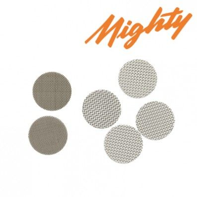 GRILLES POUR MIGHTY