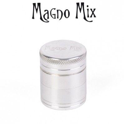 GRINDER ALU MAGNOMIX 30mm