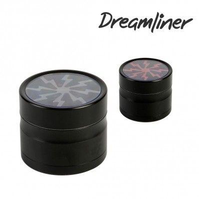 GRINDER POLINATOR DREAMLINER THUNDER MINI