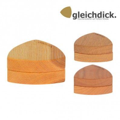 GRINDER GLEICHDICK BOIS