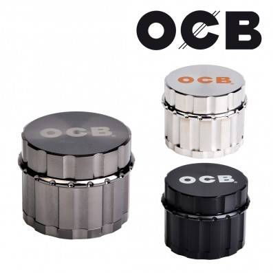 GRINDER OCB