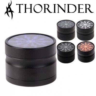 GRINDER POLINATOR THORINDER
