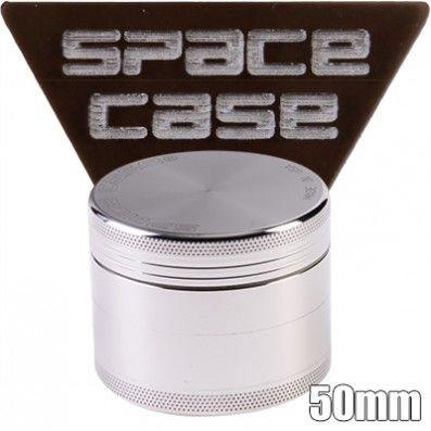 GRINDER SPACE CASE POLINATOR 50mm