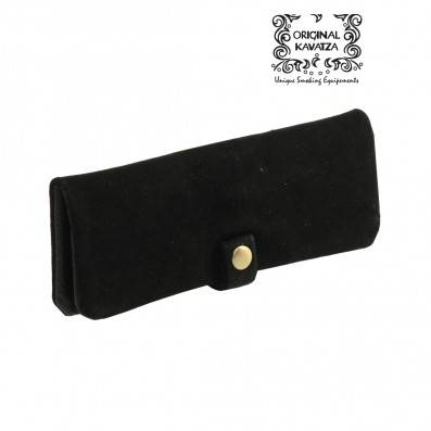 KAVATZA Mini pouch black