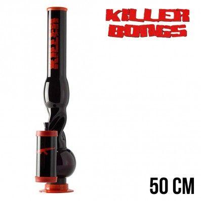 KILLER BONG AK47