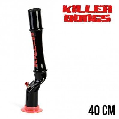 KILLER BONG LADY