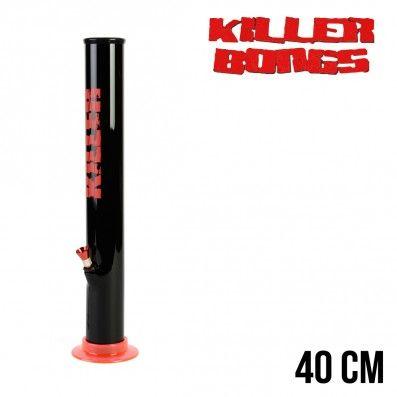 KILLER BONG STRAIGHT