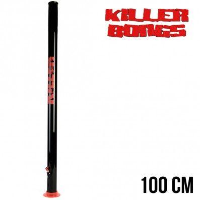 KILLER BONG TOWER