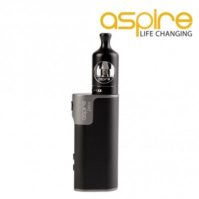 KIT ASPIRE ZELOS 50 WATTS
