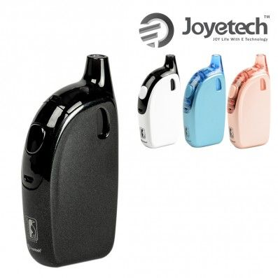 KIT JOYETECH PENGUIN