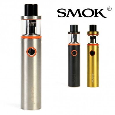 KIT SMOKTECH VAPE PEN 22