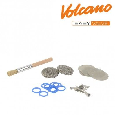 Kit Wear - Tear pour Easy Valve
