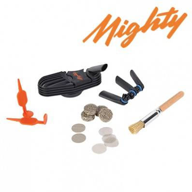 KIT WEAR & TEAR POUR MIGHTY