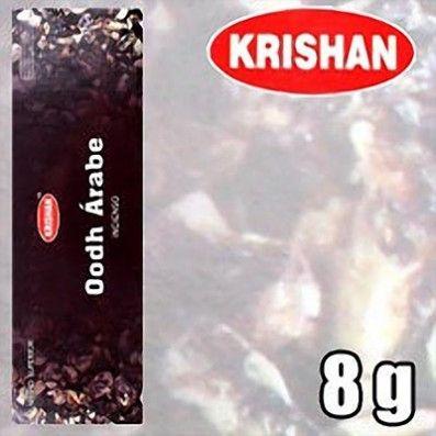 ENCENS KRISHAN OODH ARABE 8G
