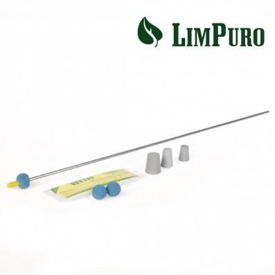 LIMPURO B-BUDDY