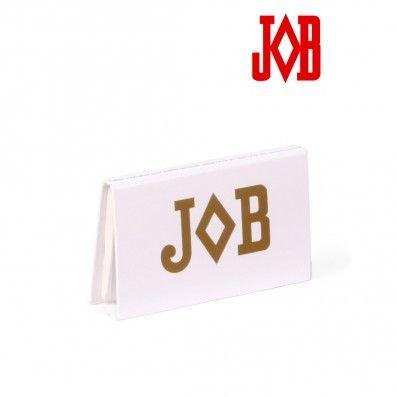 PAPIER JOB N°38 BIS