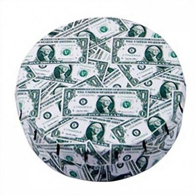 HEADCASE DOLLARS