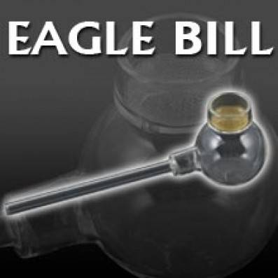 VAPORISATEUR EAGLE BILL