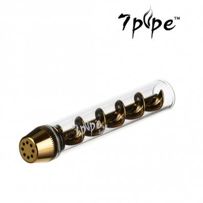 PIPE 7PIPE TWISTY ORIGINAL