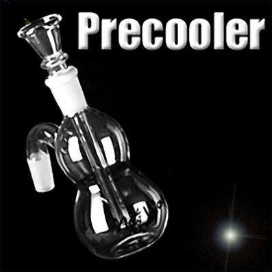PRE-COOLER 14.5mm