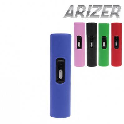 PROTECTION POUR ARIZER AIR