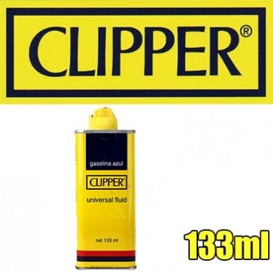 RECHARGE ESSENCE CLIPPER