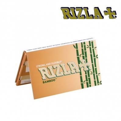 RIZLA BAMBOO REGULAR