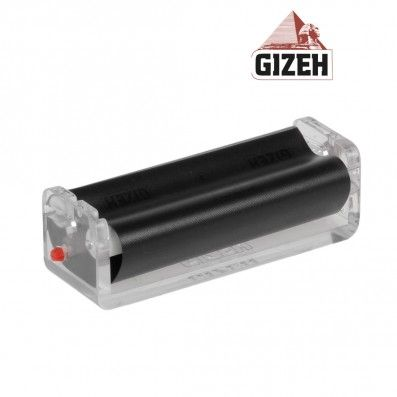 ROULEUSE GIZEH DUO AJUSTABLE