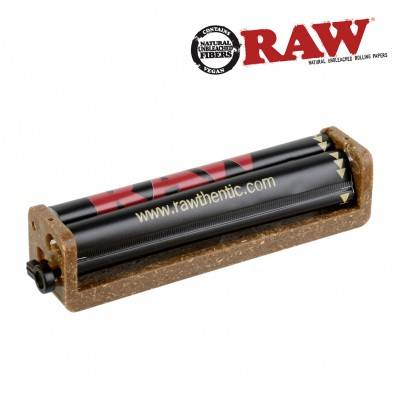 ROULEUSE RAW AJUSTABLE 110MM