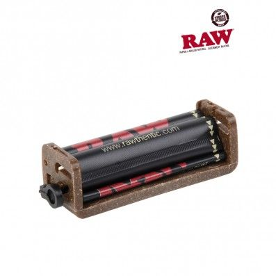 ROULEUSE RAW AJUSTABLE 70MM