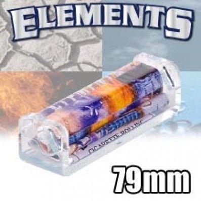 ROULEUSE ELEMENTS 79 mm