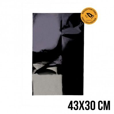 SACHET THERMOCOLLANT 43 X 30 CM
