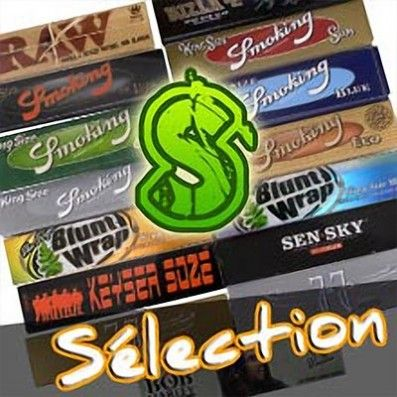 SELECTION PACK SLIM