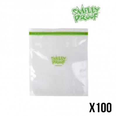 catalog/product/s/m/smelly_proof_l_sazi-0001-x100_bis.jpg