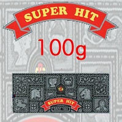 SUPER HIT 100G