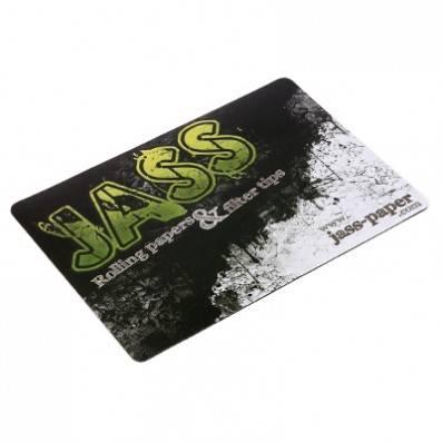 TAPIS DE ROULAGE S-FACTORY JASS