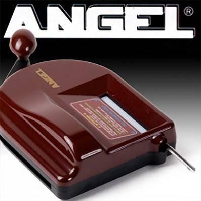 TUBEUSE MANUELLE ANGEL