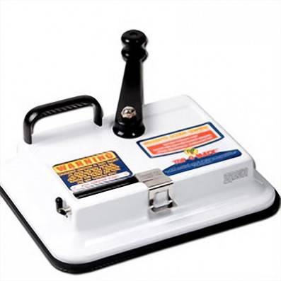 TUBEUSE DE TABLE TOP-O-MATIC
