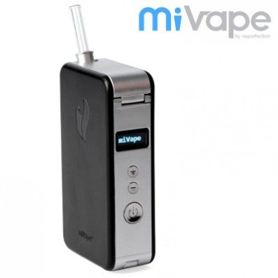 VAPORFECTION MIVAPE