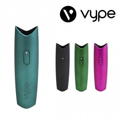 VYPE EPEN 3 KIT SIMPLE