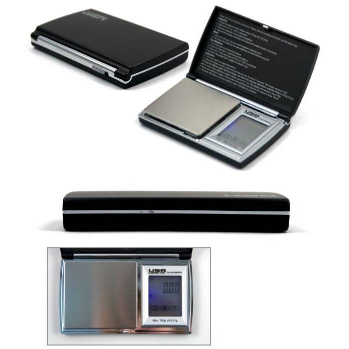 acheter balance electronique tactile 0 1 gramme balance. Black Bedroom Furniture Sets. Home Design Ideas
