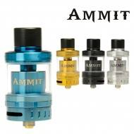 AMMIT 25 SIMPLE COIL